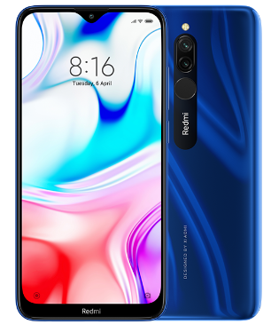 redmi 8 price , camera, features, specifications