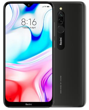 redmi 8 smartphone, new redmi smartphone, redmi 8 smartphone price