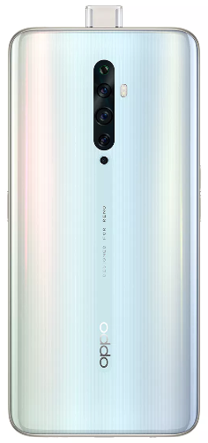Oppo reno 2z price, details. features