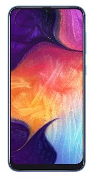 Samsung Galaxy A50 Image
