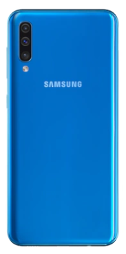 Samsung Galaxy A50 Image4