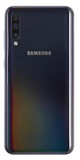 Samsung Galaxy A50 Image3