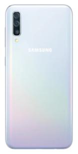 Samsung Galaxy A50 Image2