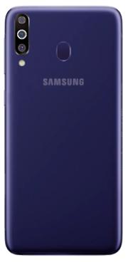 Samsung Galaxy M30 Image3