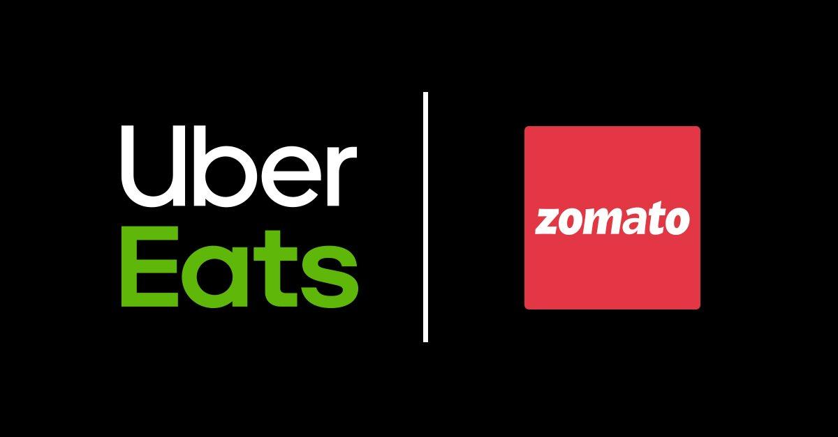 zomato bought uber eats
